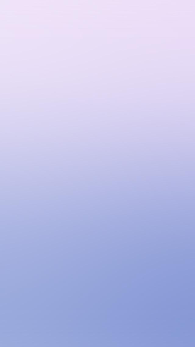 freeios8.com-iphone-4-5-6-plus-ipad-ios8-sm91-soft-pastel-blue-blur-gradation