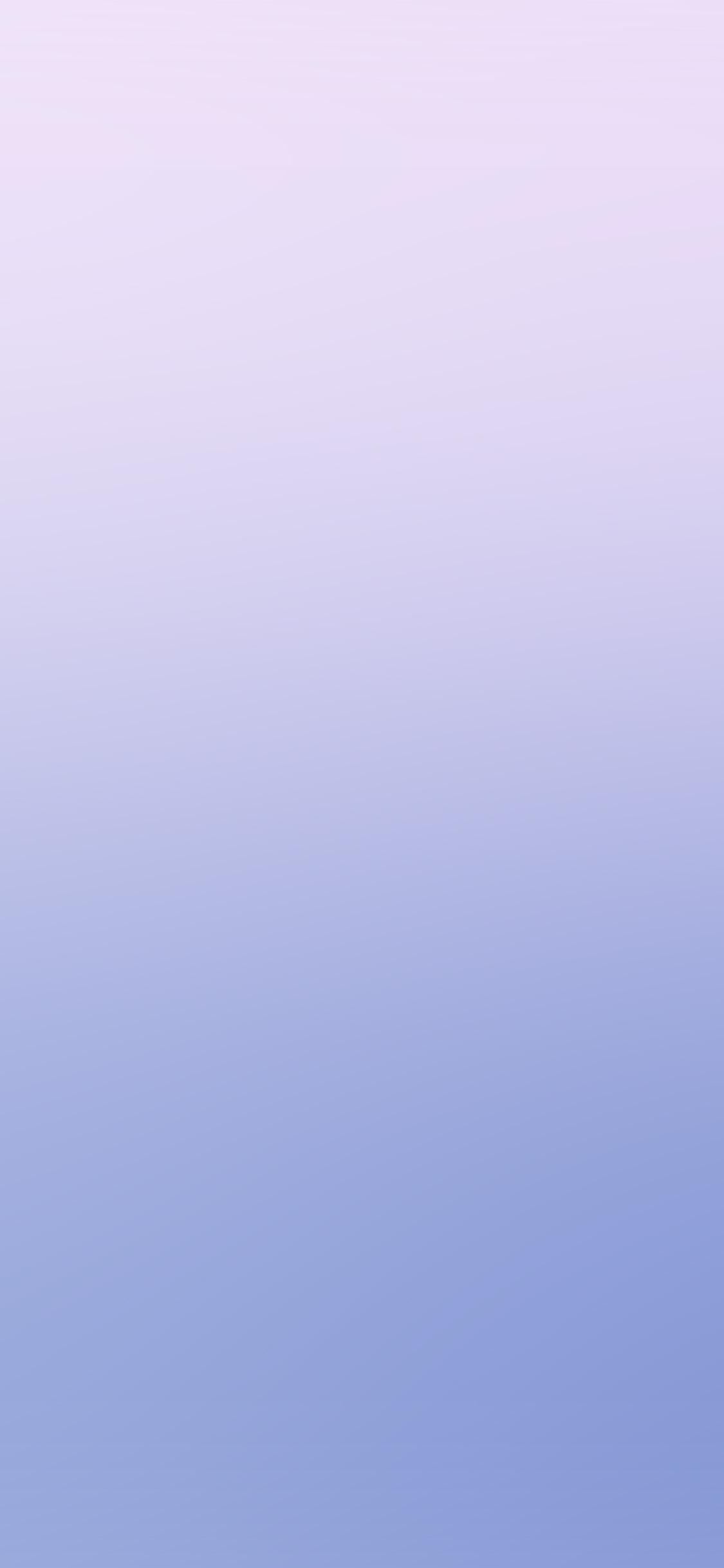 iPhonexpapers.com-Apple-iPhone-wallpaper-sm91-soft-pastel-blue-blur-gradation