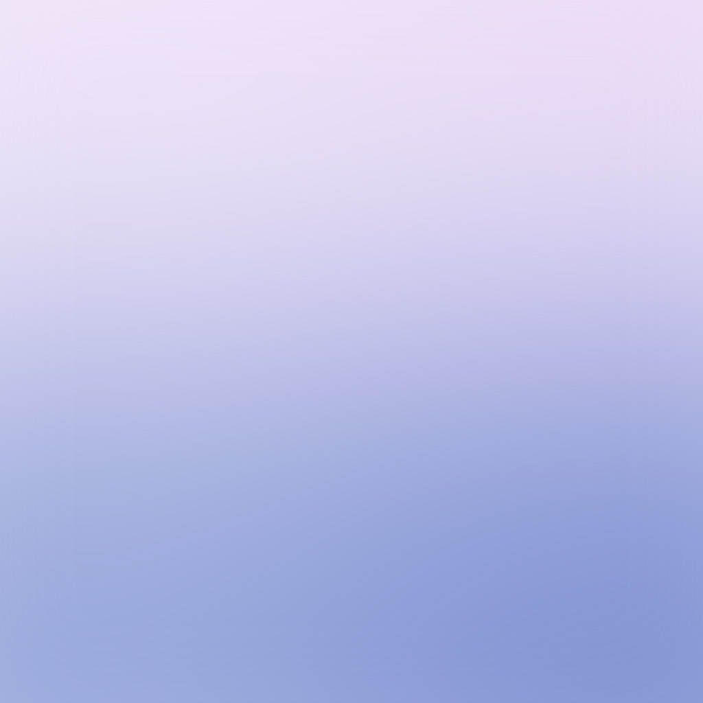 wallpaper-sm91-soft-pastel-blue-blur-gradation-wallpaper