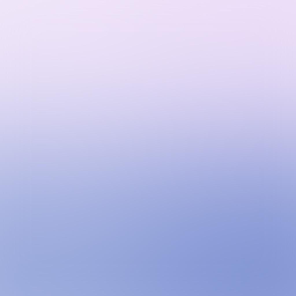 android-wallpaper-sm91-soft-pastel-blue-blur-gradation-wallpaper