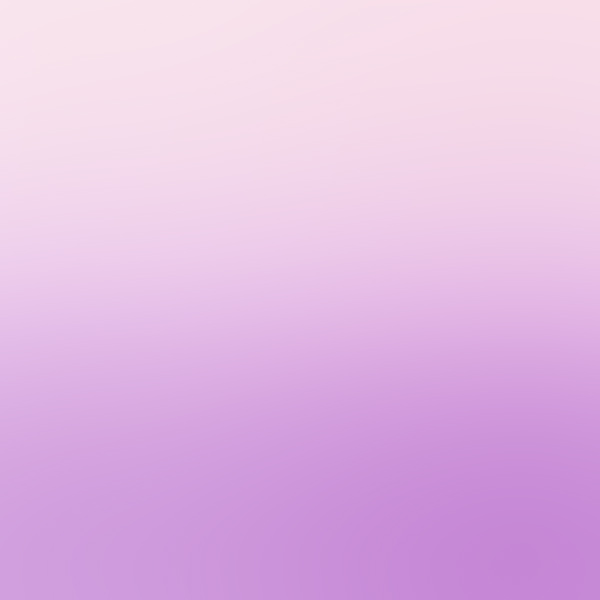 iPapers.co-Apple-iPhone-iPad-Macbook-iMac-wallpaper-sm92-purple-red-blur-gradation-pastel-soft-wallpaper