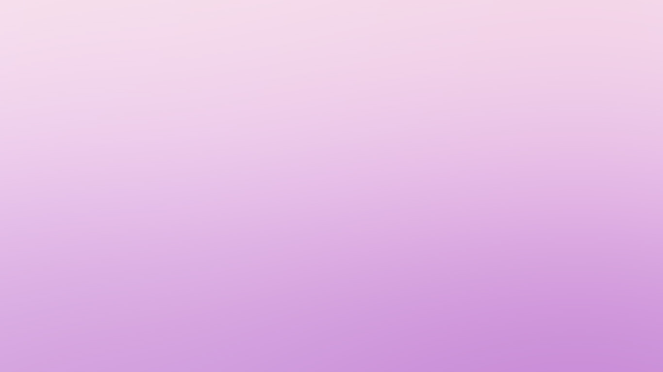 Wallpaper For Desktop Laptop Sm92 Purple Red Blur Gradation