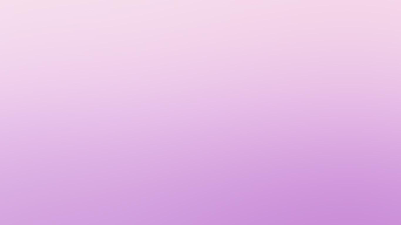 wallpaper-desktop-laptop-mac-macbook-sm92-purple-red-blur-gradation-pastel-soft