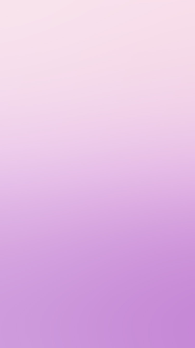 iPhone6papers.co-Apple-iPhone-6-iphone6-plus-wallpaper-sm92-purple-red-blur-gradation-pastel-soft