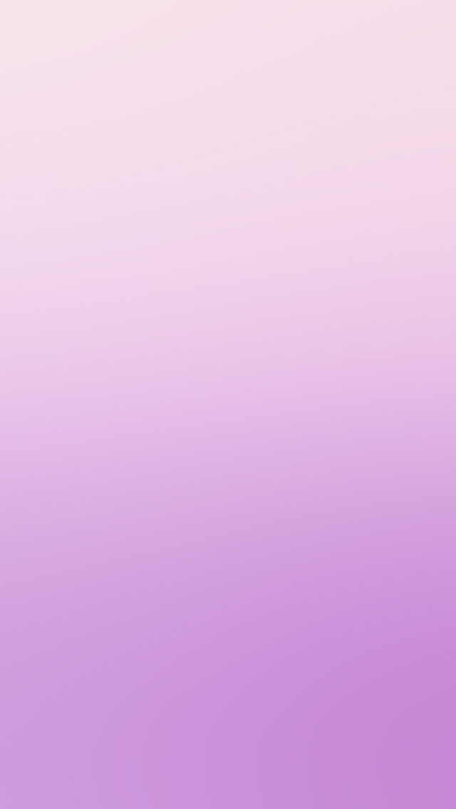 freeios8.com-iphone-4-5-6-plus-ipad-ios8-sm92-purple-red-blur-gradation-pastel-soft