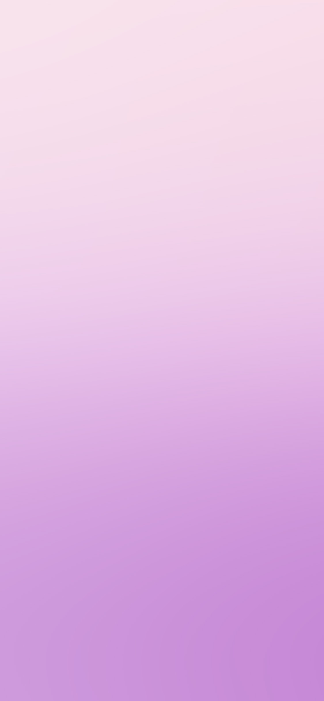 iPhonexpapers.com-Apple-iPhone-wallpaper-sm92-purple-red-blur-gradation-pastel-soft
