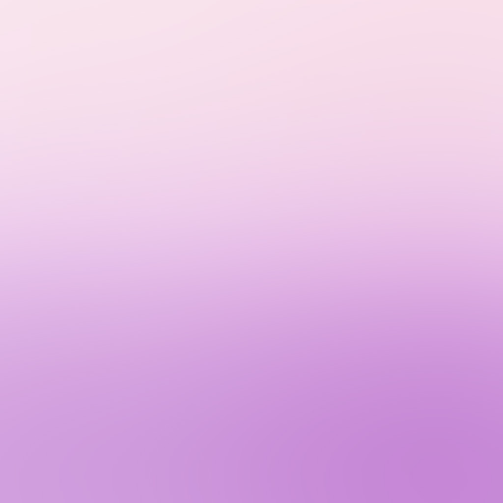 wallpaper-sm92-purple-red-blur-gradation-pastel-soft-wallpaper