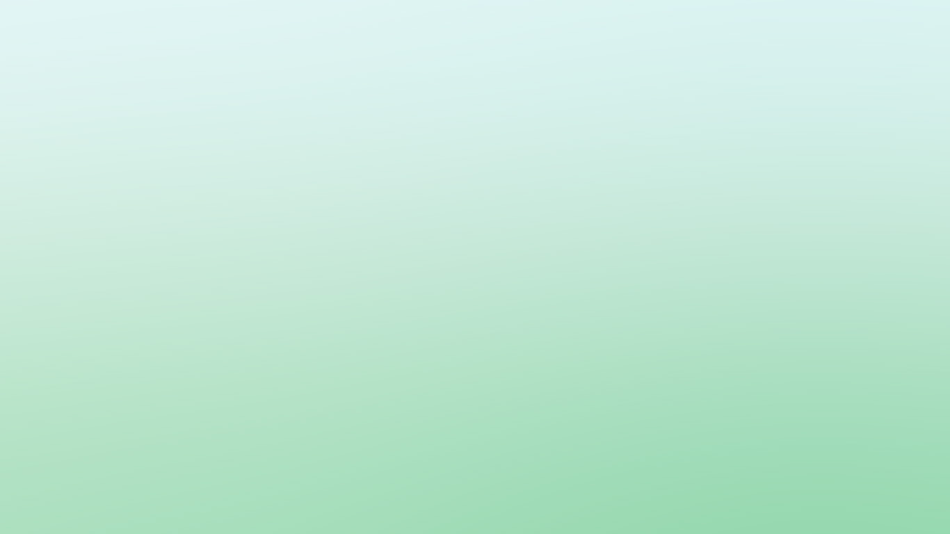 wallpaper-desktop-laptop-mac-macbook-sm93-green-soft-pastel-blur-gradation