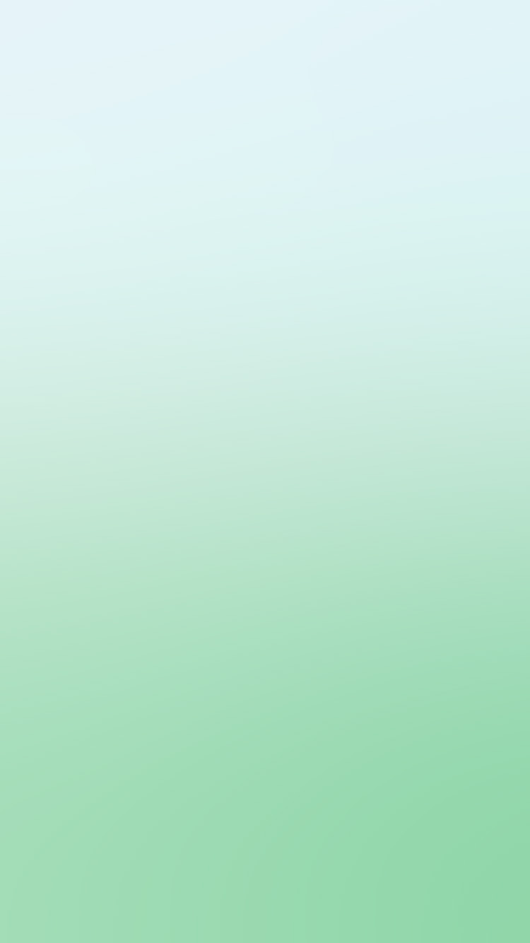 iPhone6papers.co-Apple-iPhone-6-iphone6-plus-wallpaper-sm93-green-soft-pastel-blur-gradation