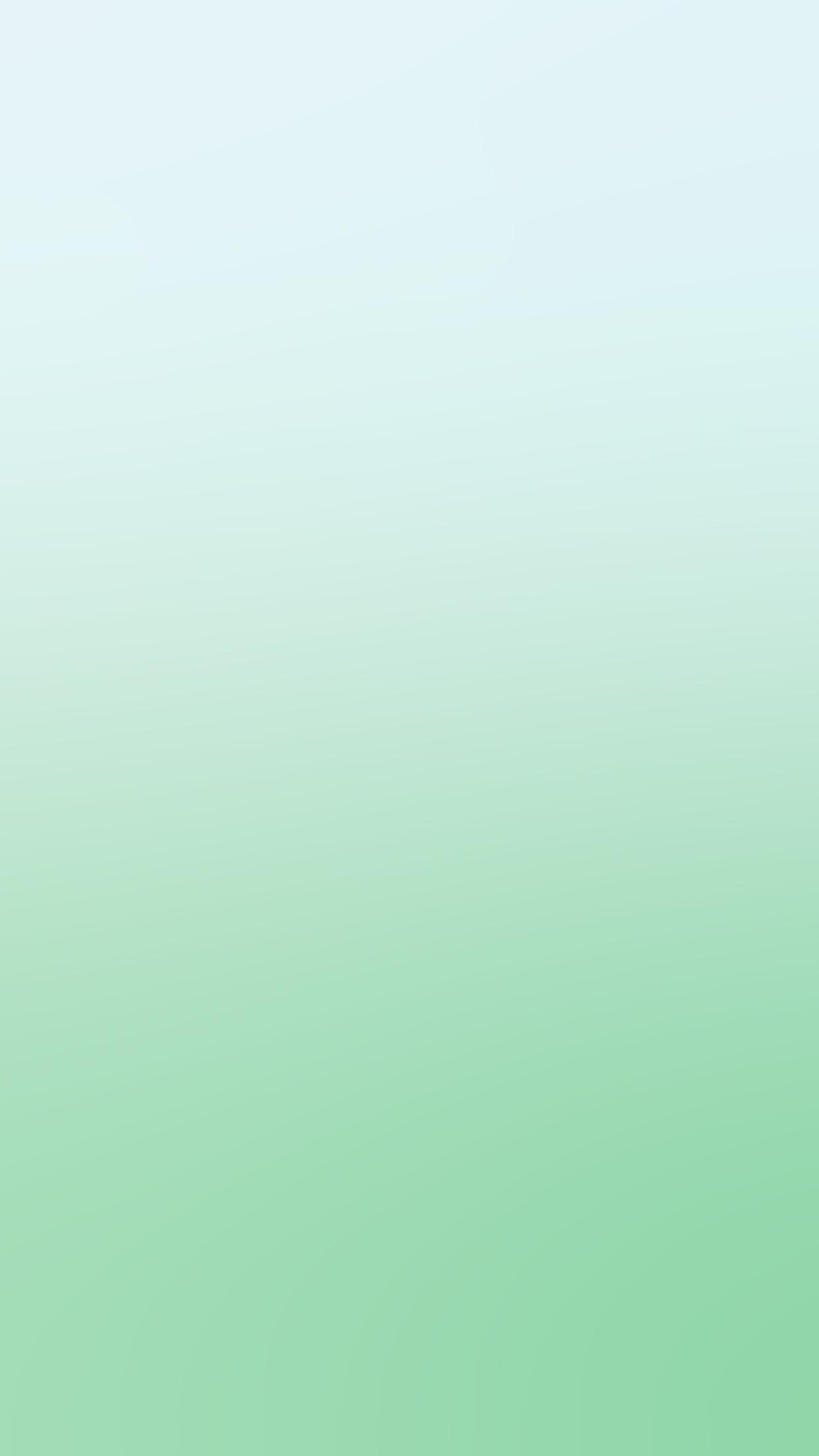 Iphone7paperscom Iphone7 Wallpaper Sm93 Green Soft