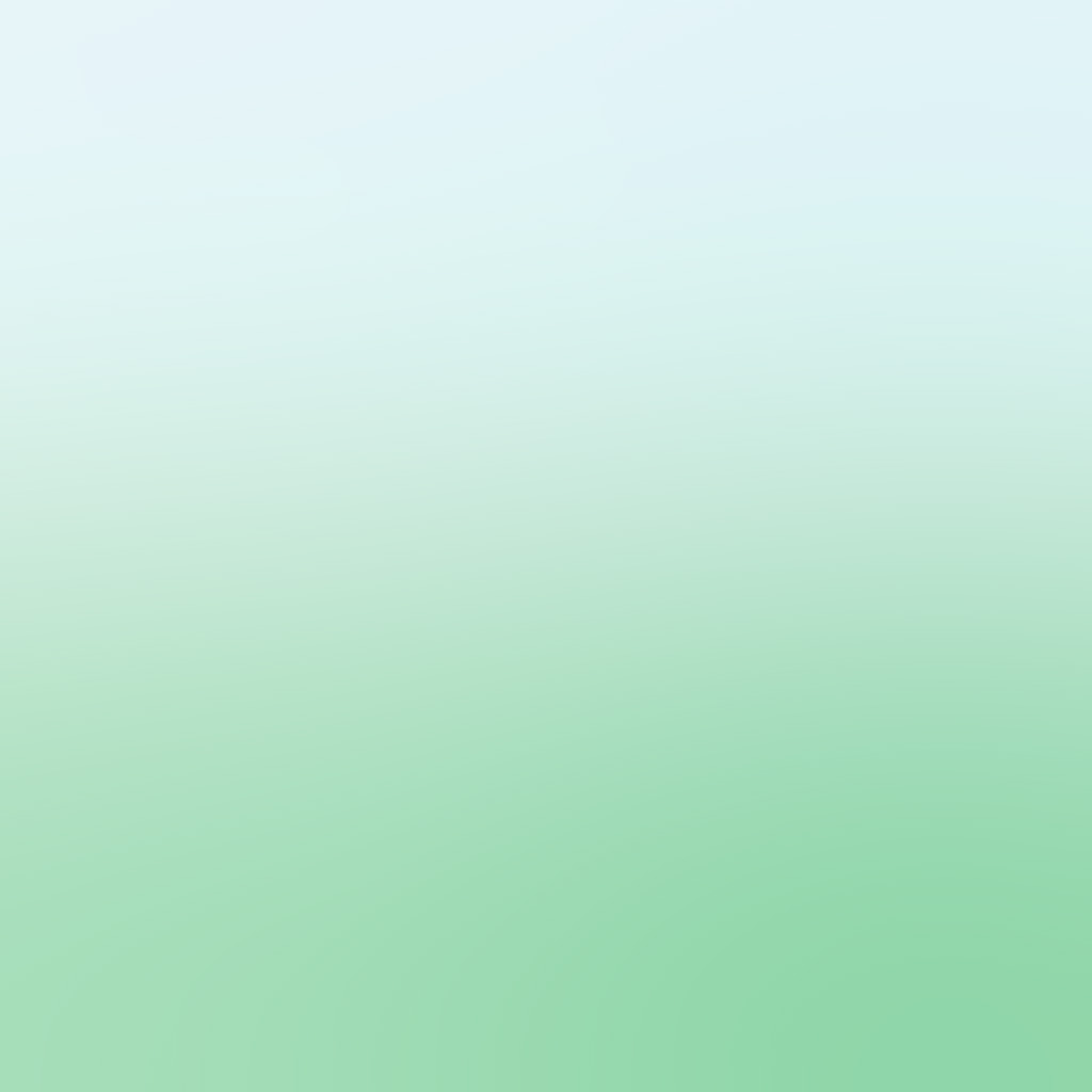 wallpaper-sm93-green-soft-pastel-blur-gradation-wallpaper