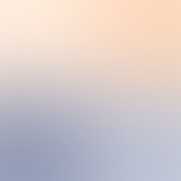 iPapers.co-Apple-iPhone-iPad-Macbook-iMac-wallpaper-sm94-pink-purple-pastel-blur-gradation-wallpaper