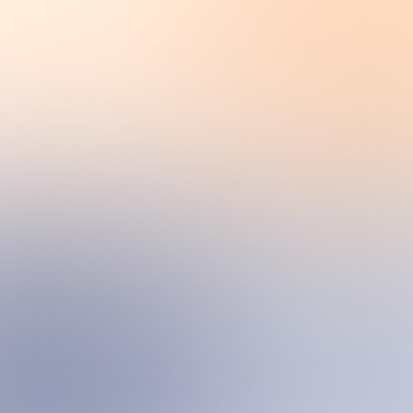 iPapers.co-Apple-iPhone-iPad-Macbook-iMac-wallpaper-sm94-pink-purple-pastel-blur-gradation-wallpaper