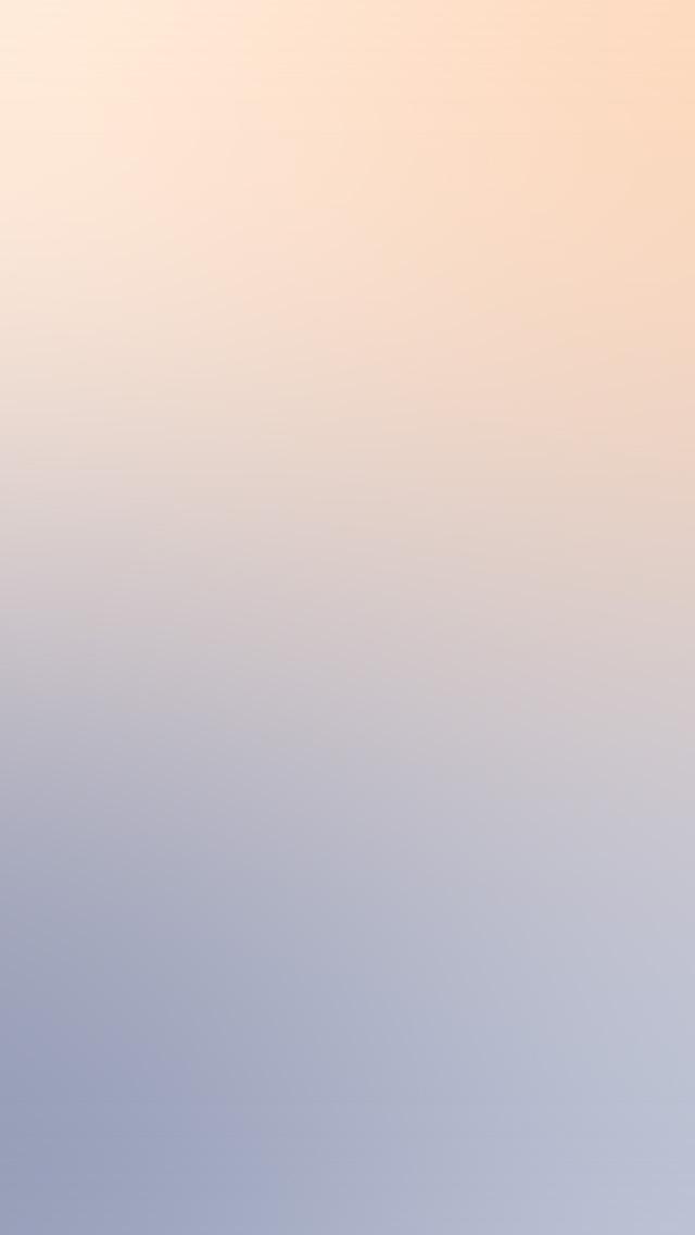 freeios8.com-iphone-4-5-6-plus-ipad-ios8-sm94-pink-purple-pastel-blur-gradation