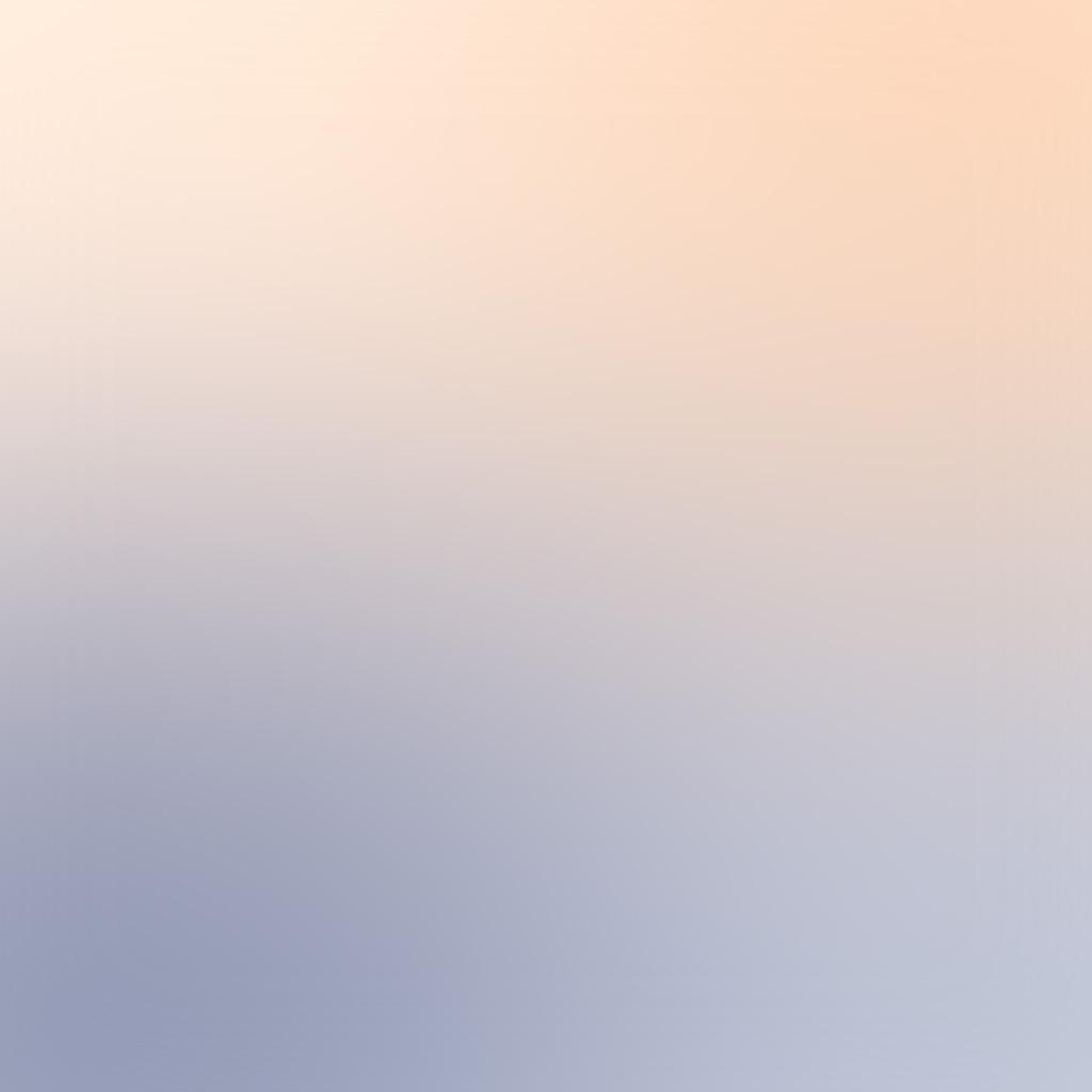 wallpaper-sm94-pink-purple-pastel-blur-gradation-wallpaper