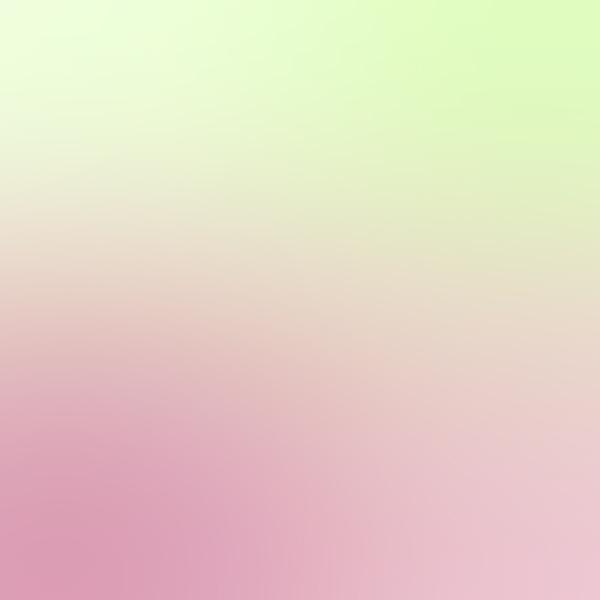 iPapers.co-Apple-iPhone-iPad-Macbook-iMac-wallpaper-sm95-pink-sky-pastel-blur-gradation-wallpaper