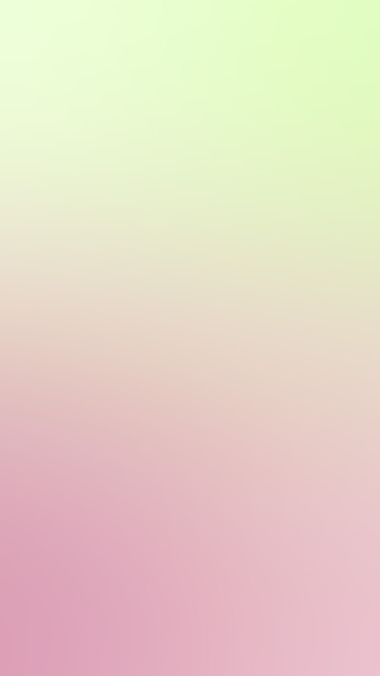 iPhone6papers.co-Apple-iPhone-6-iphone6-plus-wallpaper-sm95-pink-sky-pastel-blur-gradation