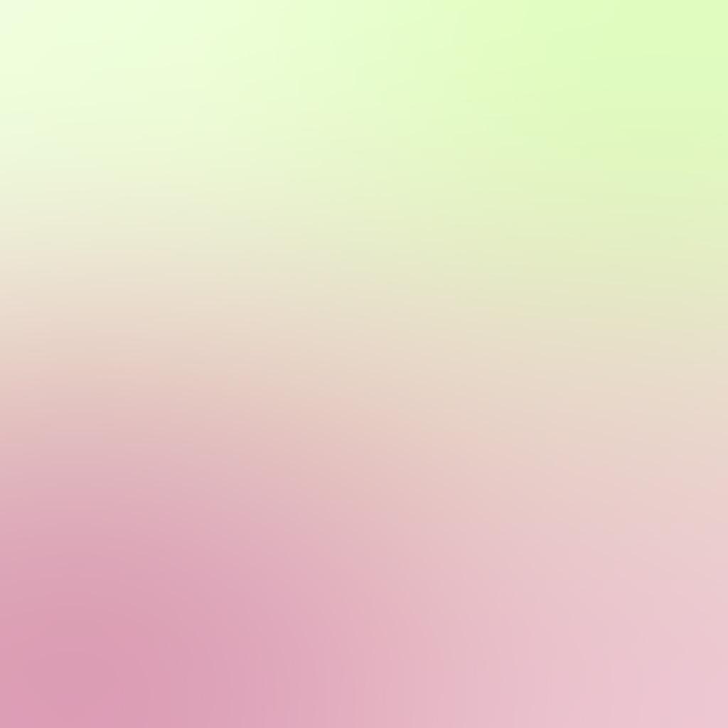 wallpaper-sm95-pink-sky-pastel-blur-gradation-wallpaper
