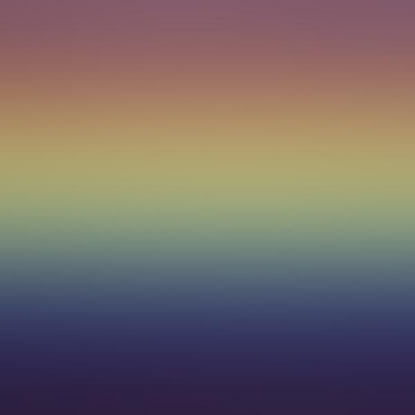 iPapers.co-Apple-iPhone-iPad-Macbook-iMac-wallpaper-sm96-rainbow-worldcup-blur-gradation-wallpaper