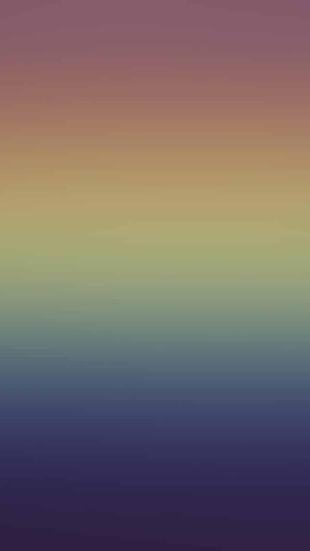 freeios8.com-iphone-4-5-6-plus-ipad-ios8-sm96-rainbow-worldcup-blur-gradation