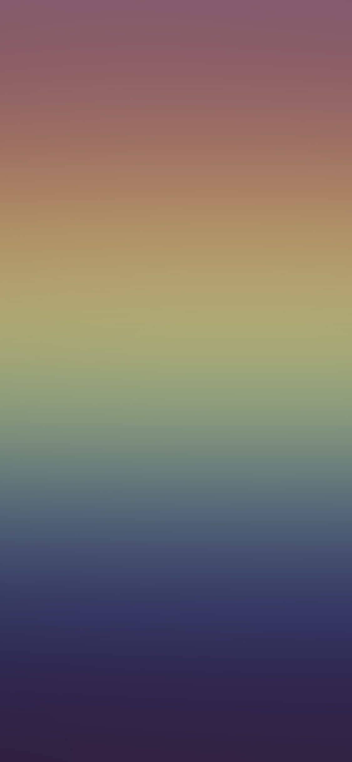 iPhonexpapers.com-Apple-iPhone-wallpaper-sm96-rainbow-worldcup-blur-gradation