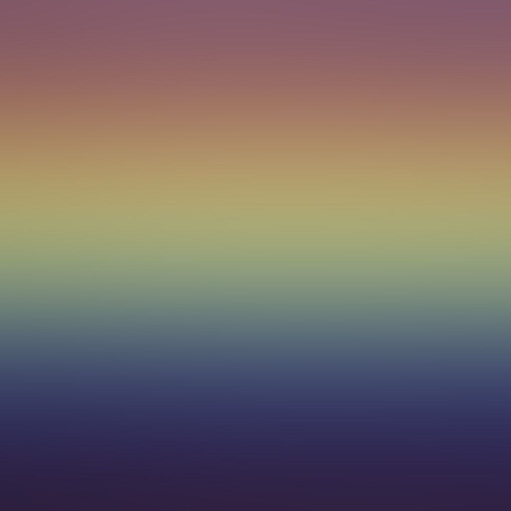 wallpaper-sm96-rainbow-worldcup-blur-gradation-wallpaper