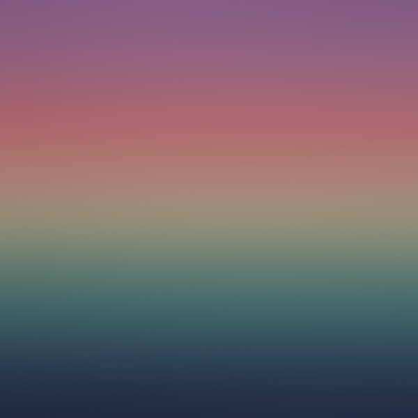iPapers.co-Apple-iPhone-iPad-Macbook-iMac-wallpaper-sm97-rainbow-red-blur-gradation-wallpaper