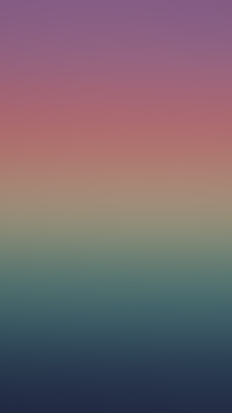 iPhonepapers.com-Apple-iPhone-wallpaper-sm97-rainbow-red-blur-gradation
