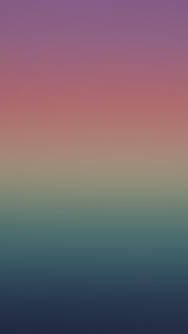 freeios8.com-iphone-4-5-6-plus-ipad-ios8-sm97-rainbow-red-blur-gradation