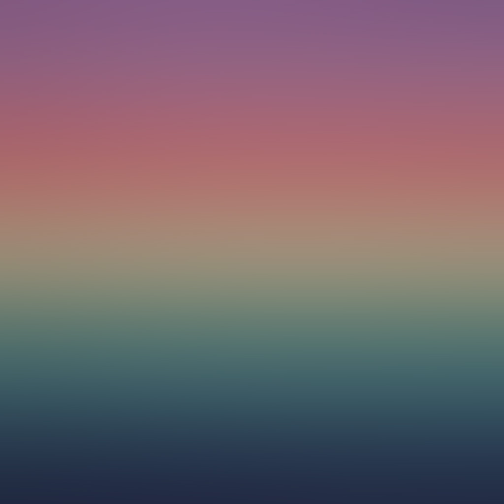wallpaper-sm97-rainbow-red-blur-gradation-wallpaper