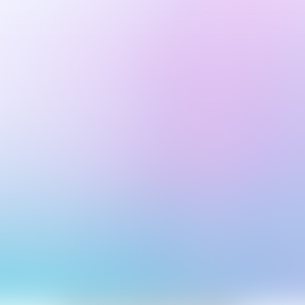 iPapers.co-Apple-iPhone-iPad-Macbook-iMac-wallpaper-sm98-purple-pastel-blur-gradation-wallpaper