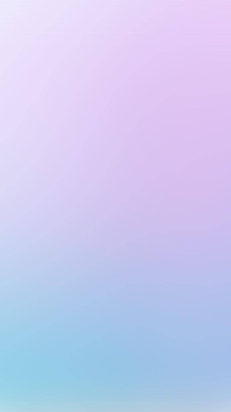 iPhone6papers.co-Apple-iPhone-6-iphone6-plus-wallpaper-sm98-purple-pastel-blur-gradation