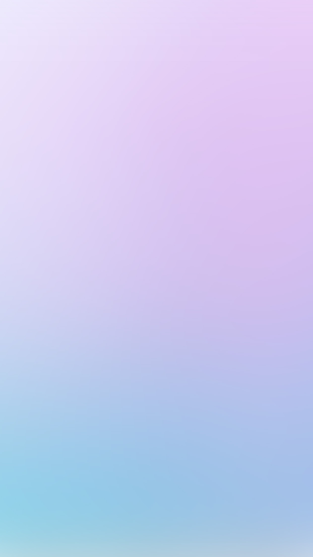 Purple Pastel wallpaper pictures