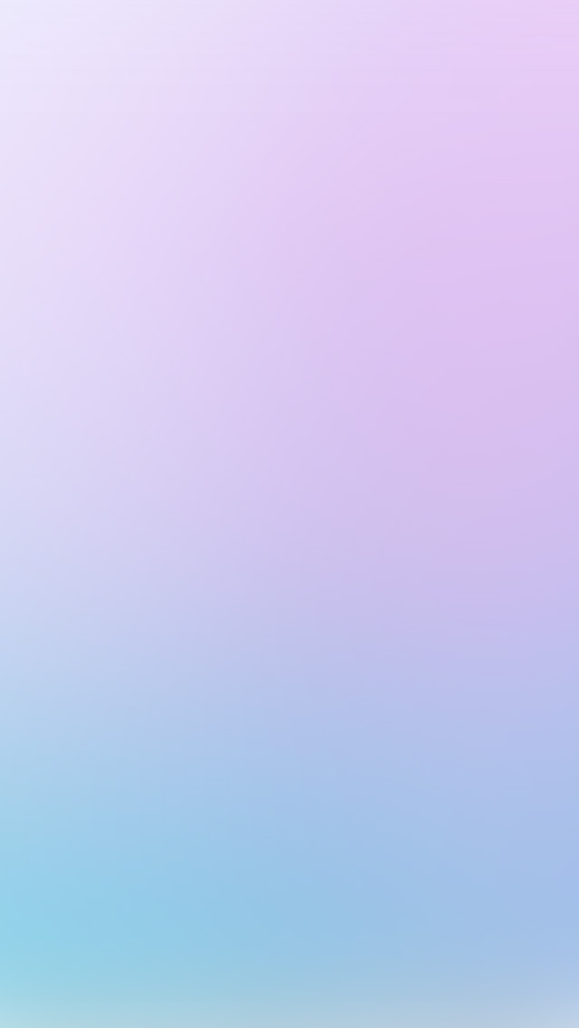freeios8.com-iphone-4-5-6-plus-ipad-ios8-sm98-purple-pastel-blur-gradation
