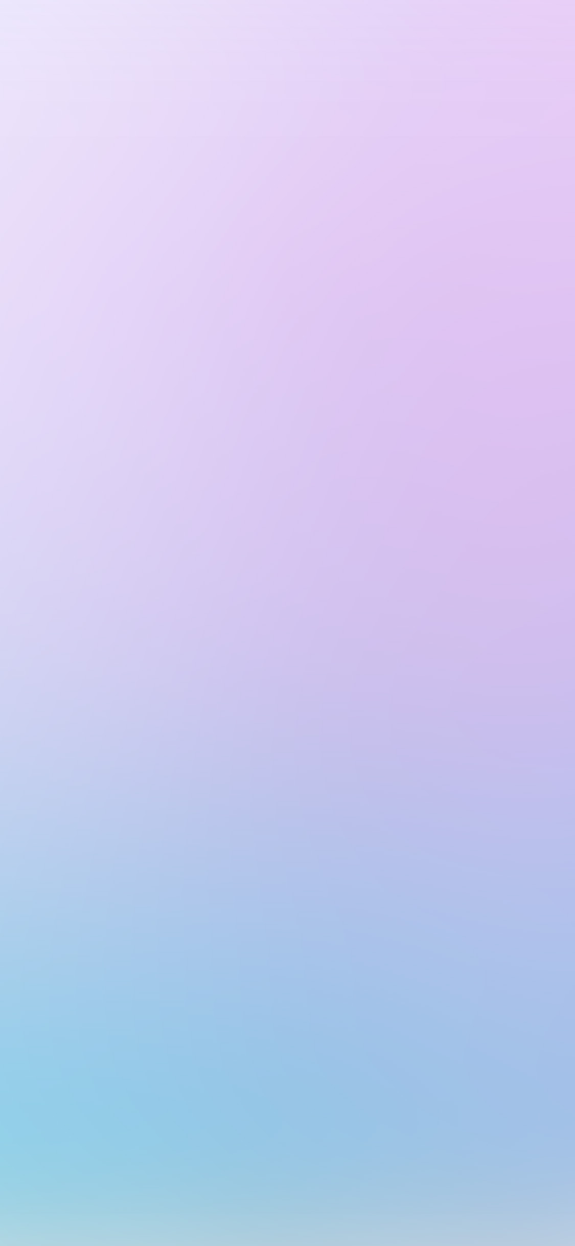 iPhonexpapers.com-Apple-iPhone-wallpaper-sm98-purple-pastel-blur-gradation