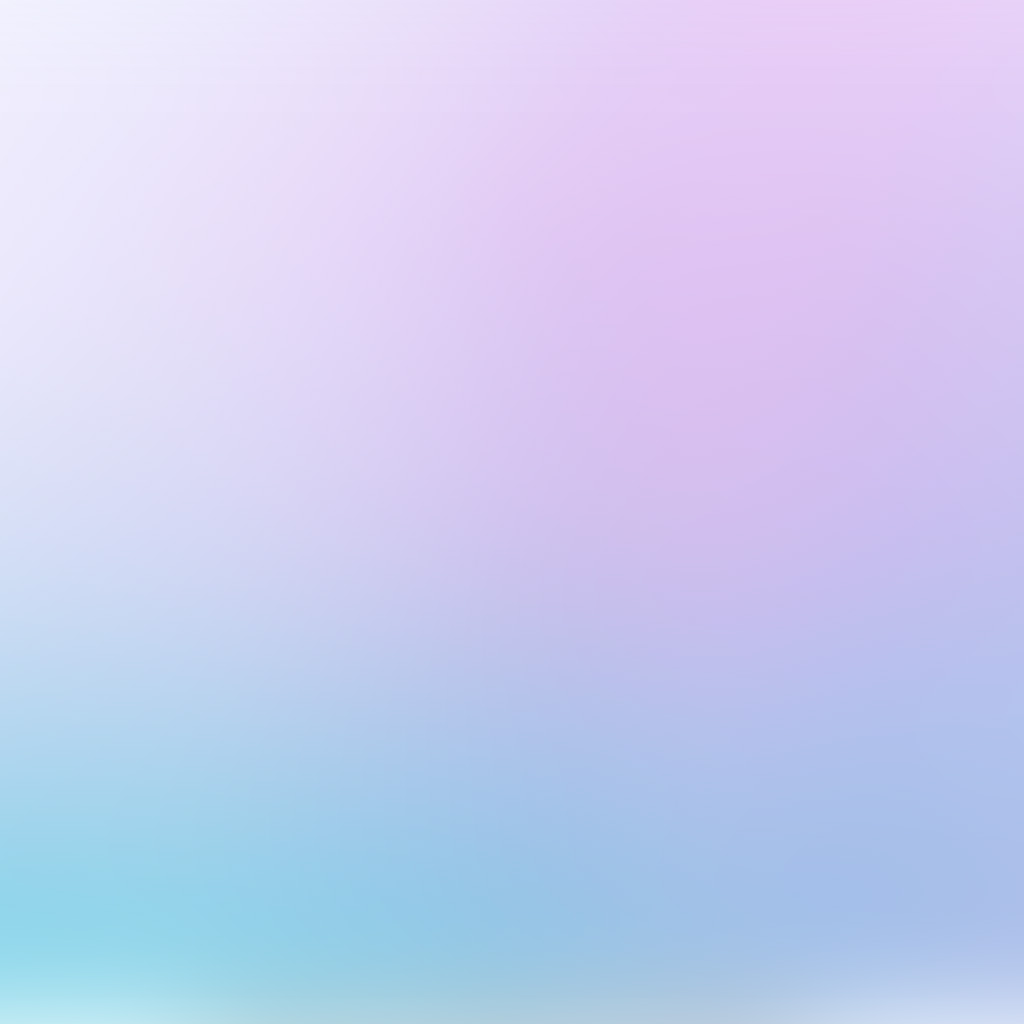 wallpaper-sm98-purple-pastel-blur-gradation-wallpaper