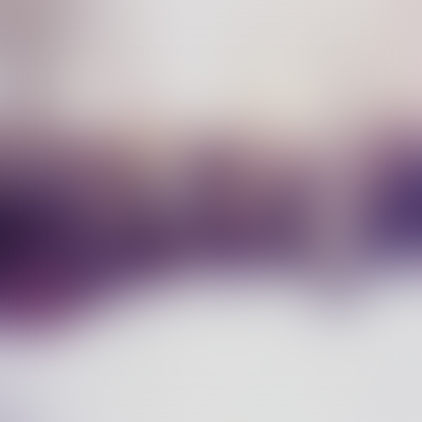 iPapers.co-Apple-iPhone-iPad-Macbook-iMac-wallpaper-sm99-purple-blur-gradation-wallpaper