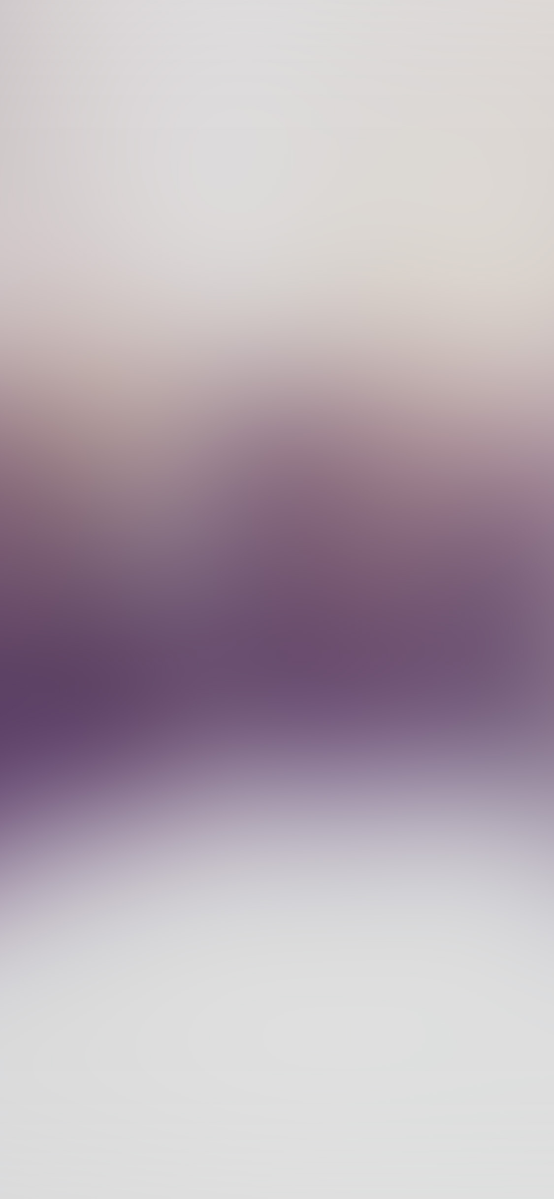 iPhonexpapers.com-Apple-iPhone-wallpaper-sm99-purple-blur-gradation
