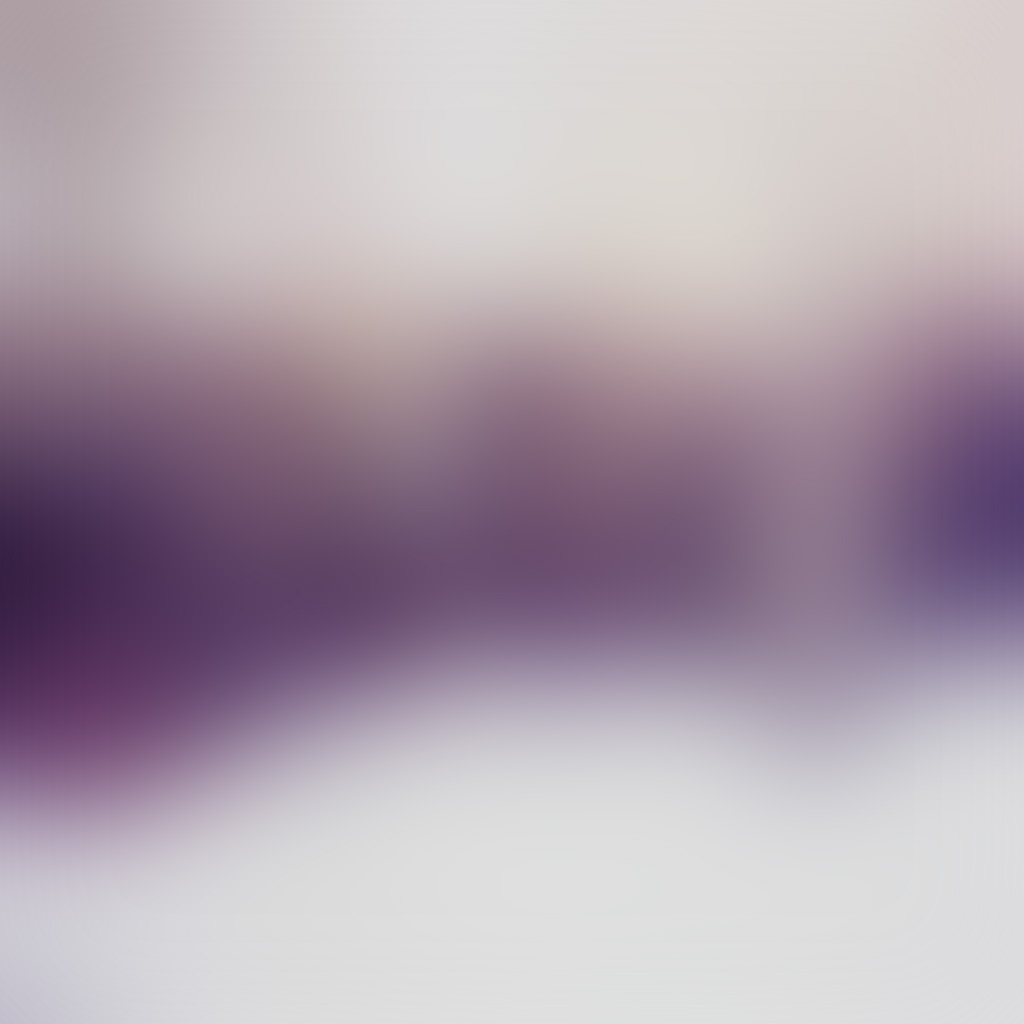wallpaper-sm99-purple-blur-gradation-wallpaper