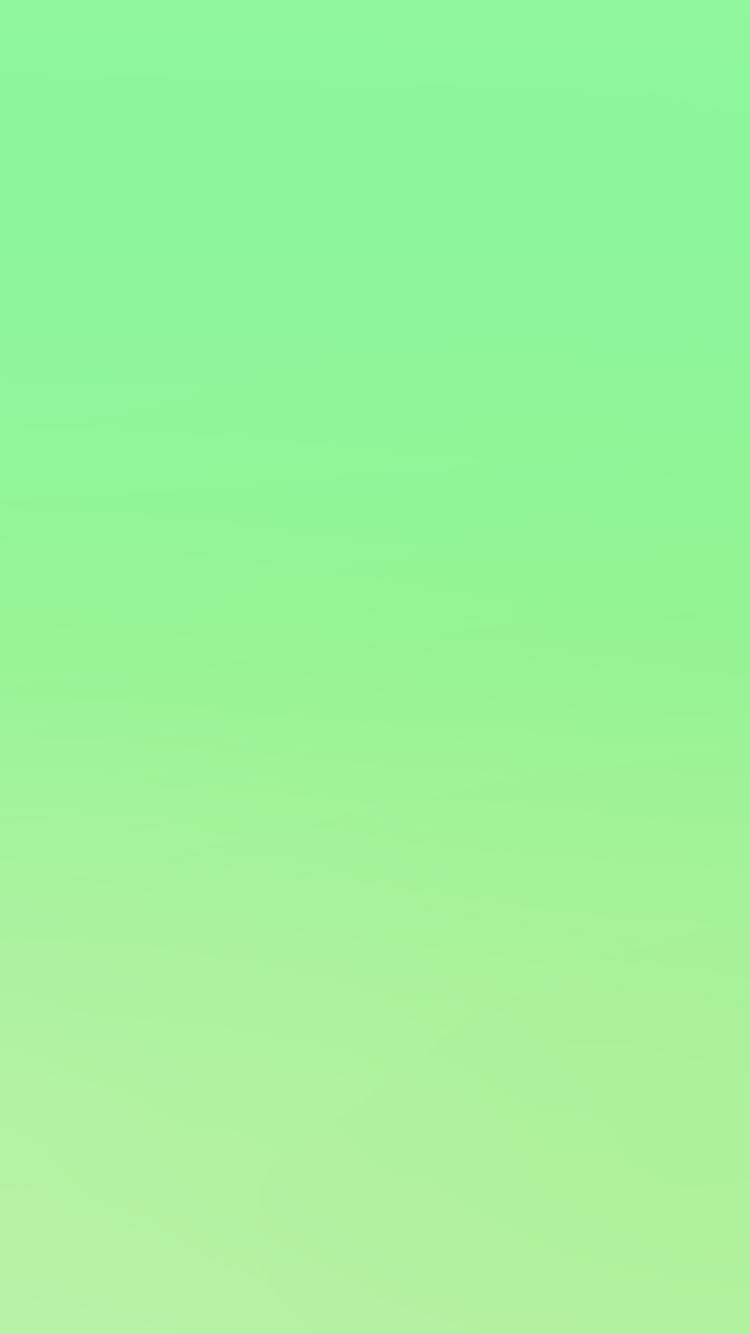iPhone6papers.co-Apple-iPhone-6-iphone6-plus-wallpaper-sn00-green-blur-gradation