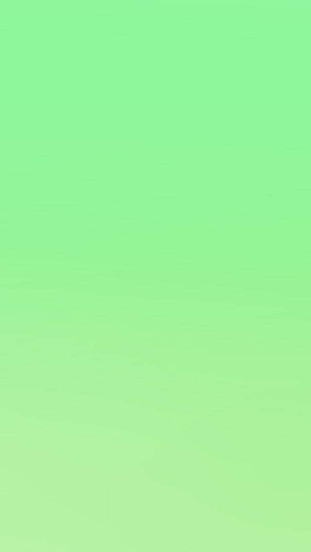 freeios8.com-iphone-4-5-6-plus-ipad-ios8-sn00-green-blur-gradation