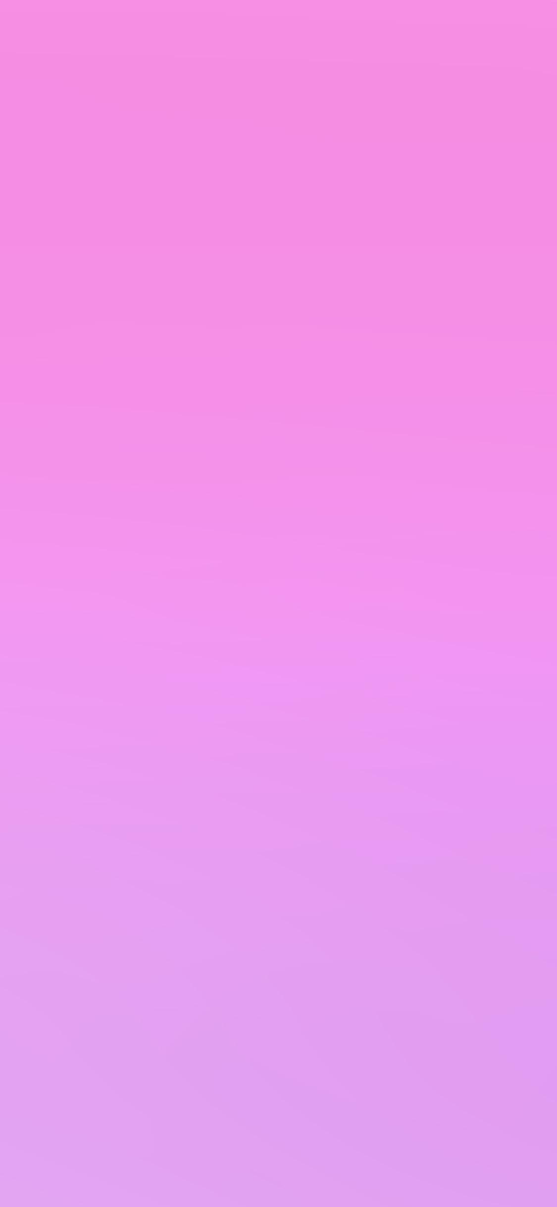 iPhonexpapers.com-Apple-iPhone-wallpaper-sn02-purple-burning-blur-gradation