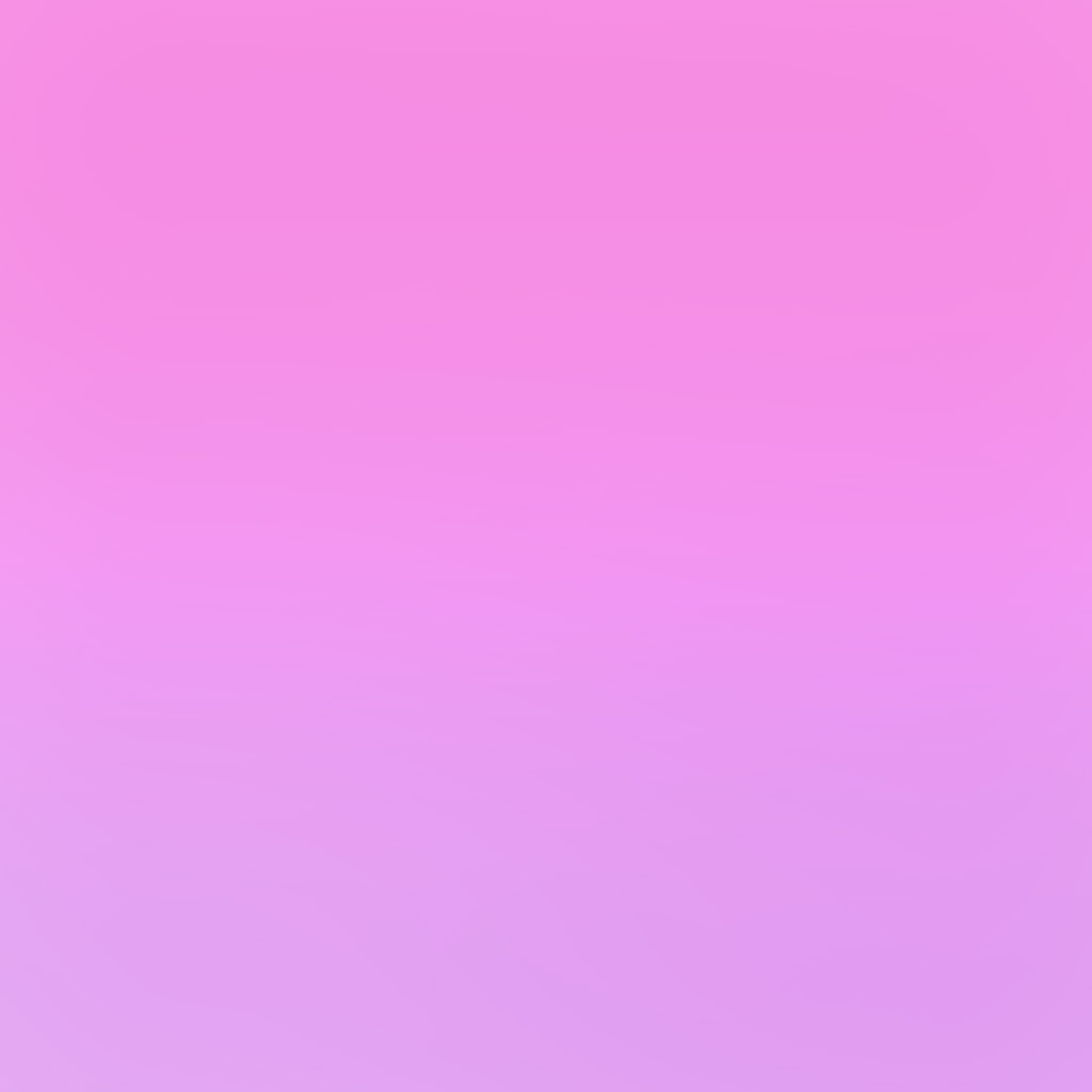 wallpaper-sn02-purple-burning-blur-gradation-wallpaper