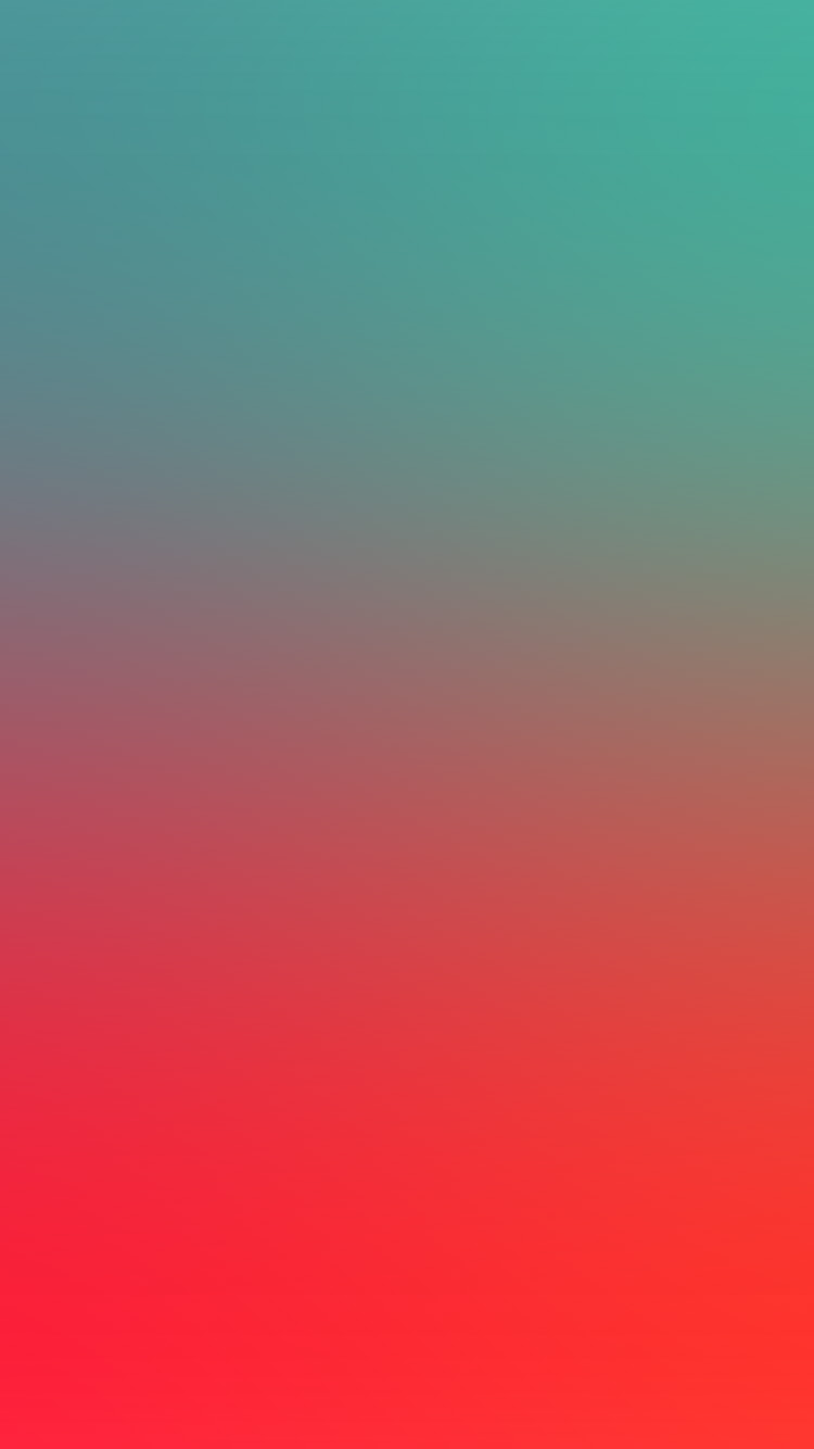 iPhone6papers.co-Apple-iPhone-6-iphone6-plus-wallpaper-sn03-fire-green-blur-gradation