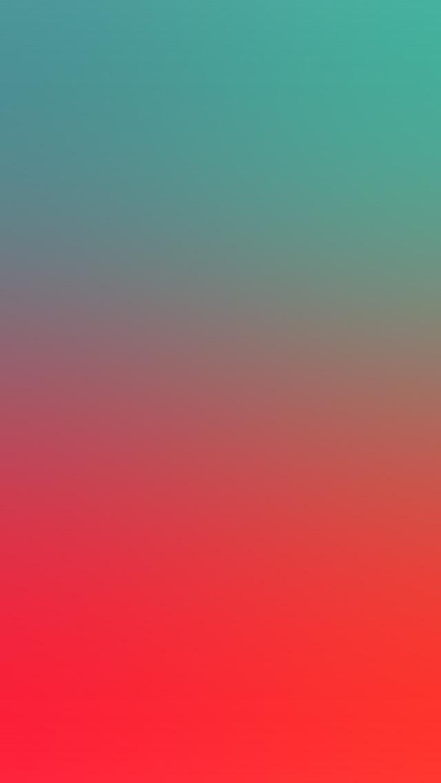 freeios8.com-iphone-4-5-6-plus-ipad-ios8-sn03-fire-green-blur-gradation