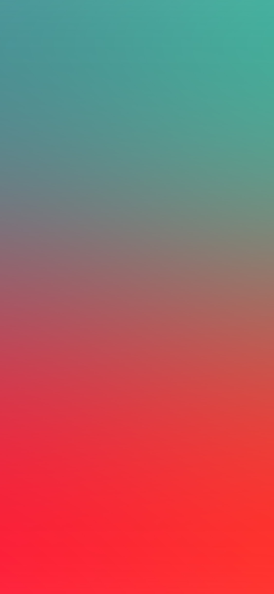 iPhonexpapers.com-Apple-iPhone-wallpaper-sn03-fire-green-blur-gradation