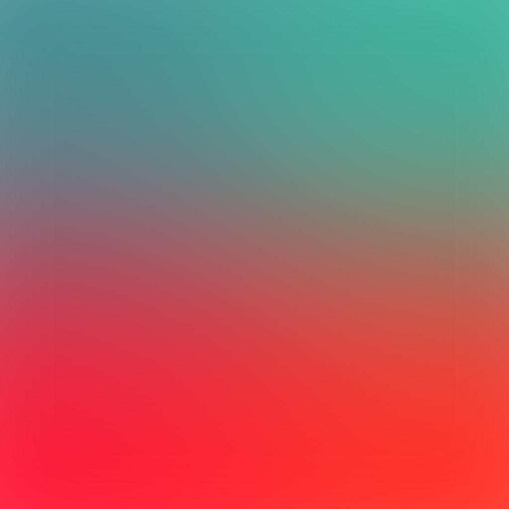 wallpaper-sn03-fire-green-blur-gradation-wallpaper
