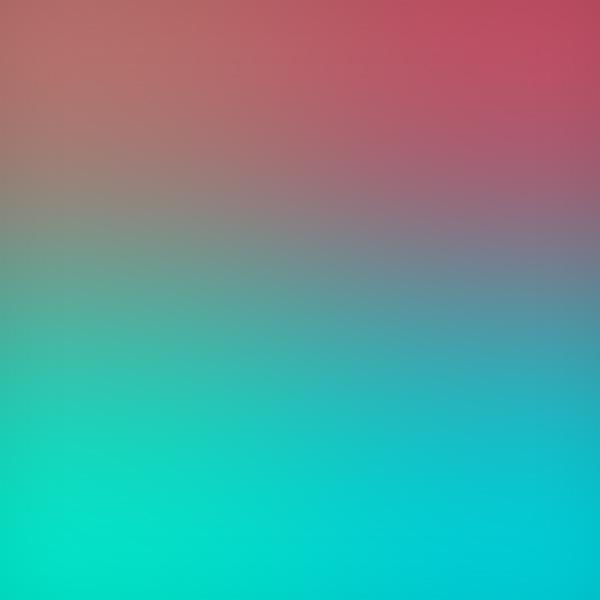 iPapers.co-Apple-iPhone-iPad-Macbook-iMac-wallpaper-sn04-green-red-blur-gradation-wallpaper