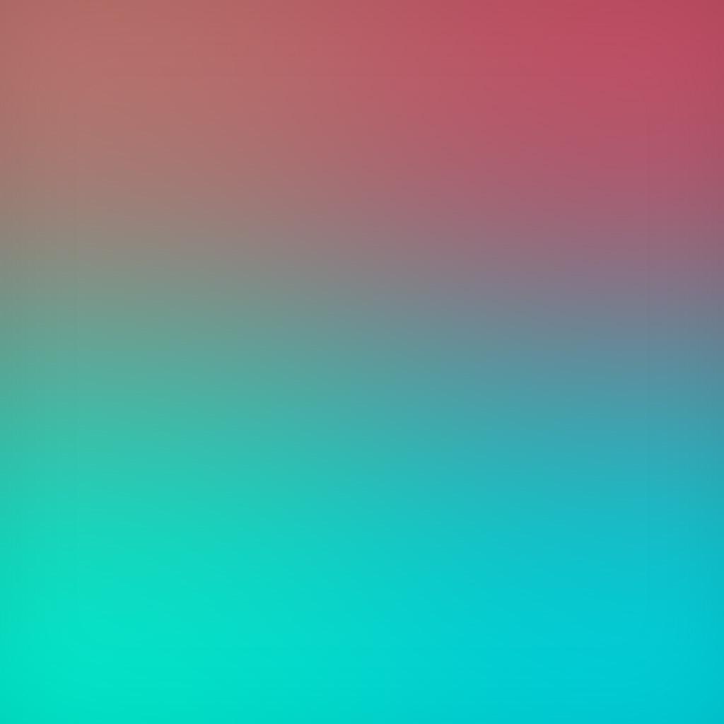 wallpaper-sn04-green-red-blur-gradation-wallpaper