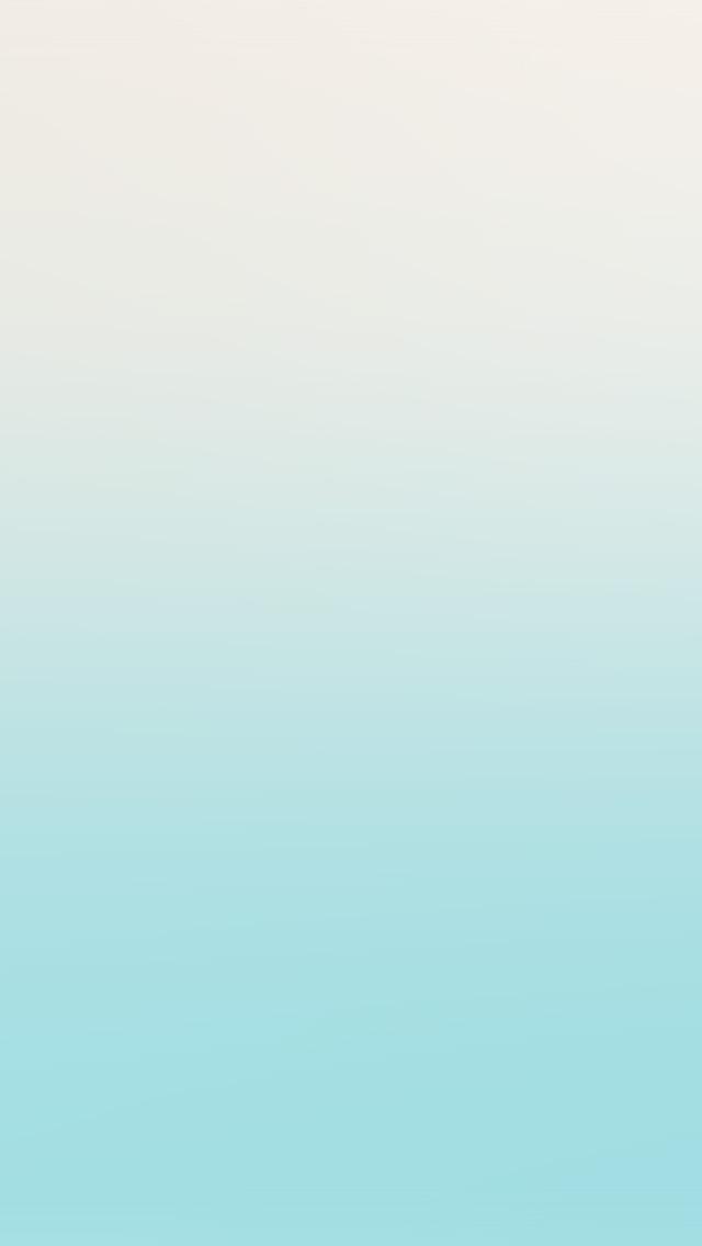 freeios8.com-iphone-4-5-6-plus-ipad-ios8-sn05-sky-blue-blur-gradation